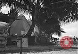 Image of United States soldiers Kaneohe Bay Hawaii USA, 1942, second 37 stock footage video 65675061848