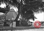 Image of United States soldiers Kaneohe Bay Hawaii USA, 1942, second 39 stock footage video 65675061848