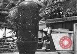 Image of United States soldiers Kaneohe Bay Hawaii USA, 1942, second 41 stock footage video 65675061848