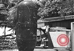 Image of United States soldiers Kaneohe Bay Hawaii USA, 1942, second 44 stock footage video 65675061848