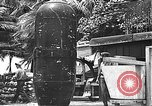 Image of United States soldiers Kaneohe Bay Hawaii USA, 1942, second 47 stock footage video 65675061848