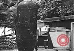 Image of United States soldiers Kaneohe Bay Hawaii USA, 1942, second 57 stock footage video 65675061848
