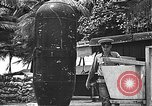Image of United States soldiers Kaneohe Bay Hawaii USA, 1942, second 60 stock footage video 65675061848