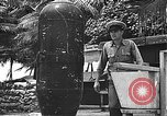 Image of United States soldiers Kaneohe Bay Hawaii USA, 1942, second 61 stock footage video 65675061848
