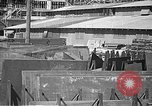 Image of stock stored Pearl Harbor Hawaii USA, 1942, second 2 stock footage video 65675061854