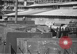 Image of stock stored Pearl Harbor Hawaii USA, 1942, second 3 stock footage video 65675061854