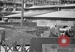 Image of stock stored Pearl Harbor Hawaii USA, 1942, second 7 stock footage video 65675061854