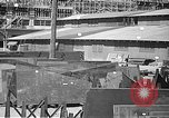 Image of stock stored Pearl Harbor Hawaii USA, 1942, second 8 stock footage video 65675061854