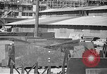 Image of stock stored Pearl Harbor Hawaii USA, 1942, second 9 stock footage video 65675061854