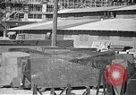 Image of stock stored Pearl Harbor Hawaii USA, 1942, second 11 stock footage video 65675061854