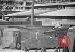 Image of stock stored Pearl Harbor Hawaii USA, 1942, second 12 stock footage video 65675061854