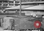 Image of stock stored Pearl Harbor Hawaii USA, 1942, second 13 stock footage video 65675061854