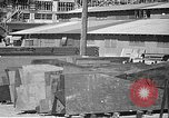 Image of stock stored Pearl Harbor Hawaii USA, 1942, second 14 stock footage video 65675061854