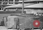Image of stock stored Pearl Harbor Hawaii USA, 1942, second 15 stock footage video 65675061854