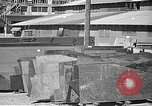 Image of stock stored Pearl Harbor Hawaii USA, 1942, second 16 stock footage video 65675061854