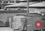 Image of stock stored Pearl Harbor Hawaii USA, 1942, second 17 stock footage video 65675061854