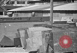 Image of stock stored Pearl Harbor Hawaii USA, 1942, second 18 stock footage video 65675061854