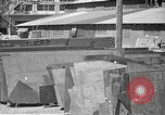Image of stock stored Pearl Harbor Hawaii USA, 1942, second 19 stock footage video 65675061854