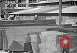 Image of stock stored Pearl Harbor Hawaii USA, 1942, second 20 stock footage video 65675061854
