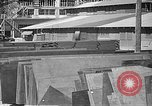Image of stock stored Pearl Harbor Hawaii USA, 1942, second 22 stock footage video 65675061854