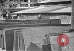 Image of stock stored Pearl Harbor Hawaii USA, 1942, second 23 stock footage video 65675061854