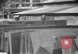 Image of stock stored Pearl Harbor Hawaii USA, 1942, second 24 stock footage video 65675061854
