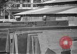 Image of stock stored Pearl Harbor Hawaii USA, 1942, second 25 stock footage video 65675061854