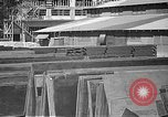 Image of stock stored Pearl Harbor Hawaii USA, 1942, second 26 stock footage video 65675061854