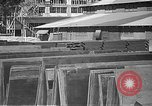 Image of stock stored Pearl Harbor Hawaii USA, 1942, second 27 stock footage video 65675061854