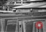 Image of stock stored Pearl Harbor Hawaii USA, 1942, second 28 stock footage video 65675061854