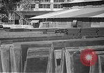 Image of stock stored Pearl Harbor Hawaii USA, 1942, second 29 stock footage video 65675061854