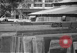 Image of stock stored Pearl Harbor Hawaii USA, 1942, second 32 stock footage video 65675061854