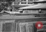 Image of stock stored Pearl Harbor Hawaii USA, 1942, second 33 stock footage video 65675061854