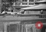 Image of stock stored Pearl Harbor Hawaii USA, 1942, second 34 stock footage video 65675061854