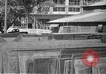 Image of stock stored Pearl Harbor Hawaii USA, 1942, second 35 stock footage video 65675061854