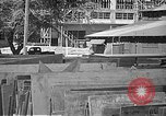 Image of stock stored Pearl Harbor Hawaii USA, 1942, second 38 stock footage video 65675061854
