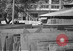 Image of stock stored Pearl Harbor Hawaii USA, 1942, second 39 stock footage video 65675061854