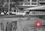 Image of stock stored Pearl Harbor Hawaii USA, 1942, second 40 stock footage video 65675061854