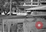 Image of stock stored Pearl Harbor Hawaii USA, 1942, second 41 stock footage video 65675061854
