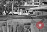 Image of stock stored Pearl Harbor Hawaii USA, 1942, second 42 stock footage video 65675061854