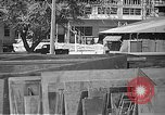 Image of stock stored Pearl Harbor Hawaii USA, 1942, second 43 stock footage video 65675061854