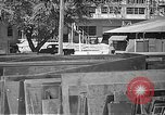 Image of stock stored Pearl Harbor Hawaii USA, 1942, second 44 stock footage video 65675061854