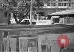 Image of stock stored Pearl Harbor Hawaii USA, 1942, second 45 stock footage video 65675061854
