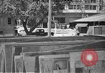 Image of stock stored Pearl Harbor Hawaii USA, 1942, second 46 stock footage video 65675061854
