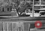 Image of stock stored Pearl Harbor Hawaii USA, 1942, second 50 stock footage video 65675061854