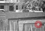 Image of stock stored Pearl Harbor Hawaii USA, 1942, second 55 stock footage video 65675061854