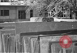 Image of stock stored Pearl Harbor Hawaii USA, 1942, second 56 stock footage video 65675061854