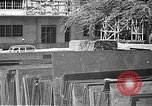 Image of stock stored Pearl Harbor Hawaii USA, 1942, second 58 stock footage video 65675061854