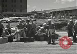 Image of Liberty party Pearl Harbor Hawaii USA, 1945, second 13 stock footage video 65675061868