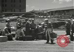 Image of Liberty party Pearl Harbor Hawaii USA, 1945, second 14 stock footage video 65675061868